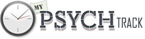 mypsychtrack logo image/home page link